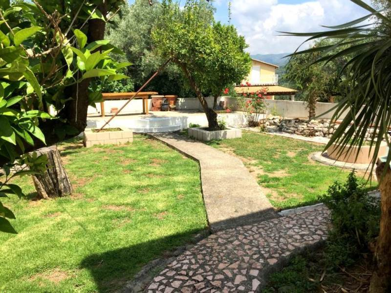 rr2210-roula-rouva-corfu-real-estate