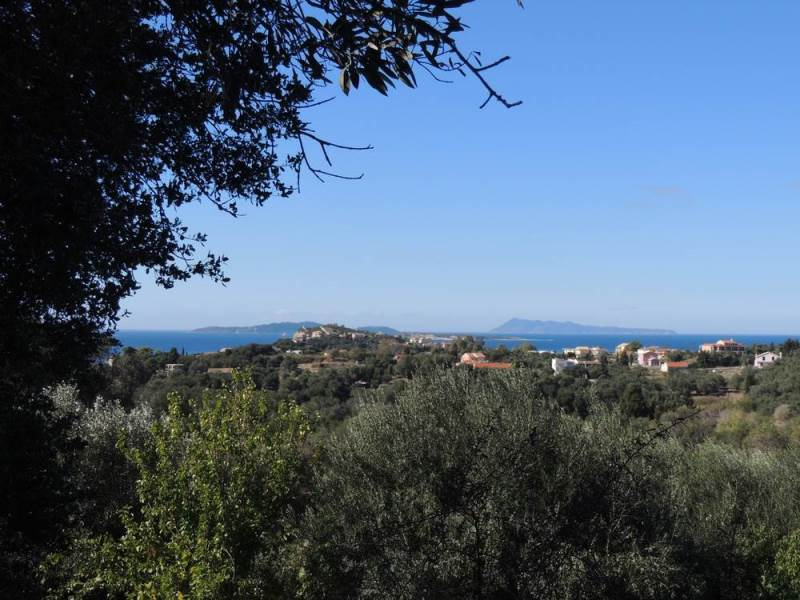 rr2552-roula-rouva-corfu-real-estate
