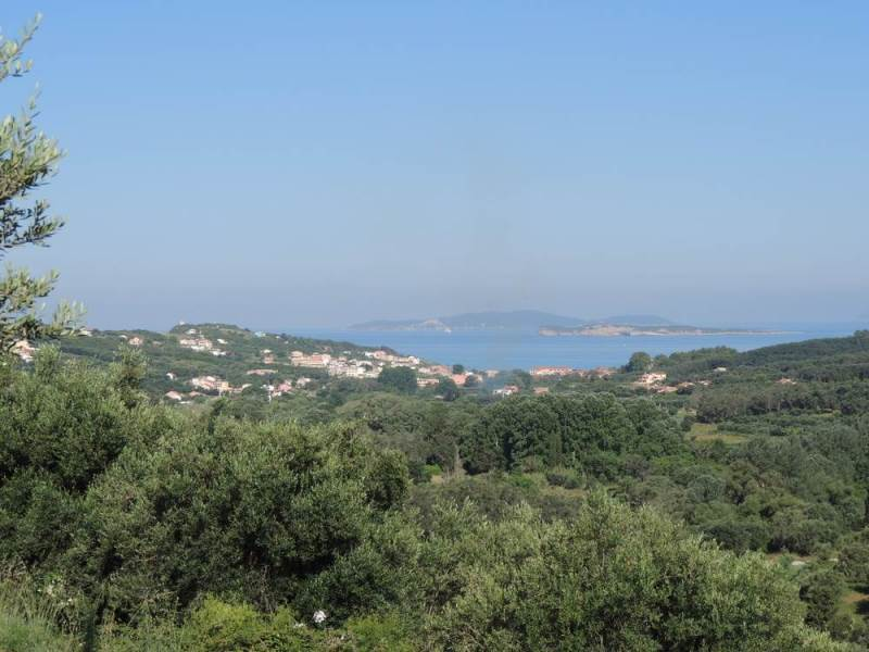 rr2839-roula-rouva-corfu-real-estate