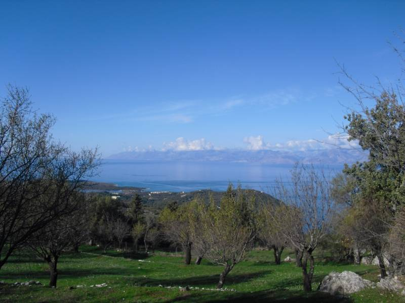 rr3068-roula-rouva-corfu-real-estate