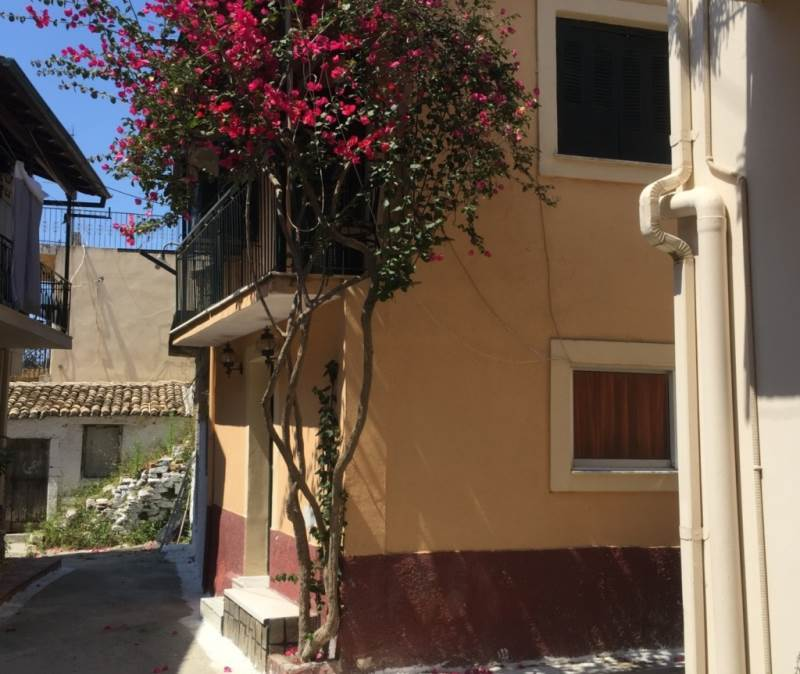 rrl1392-roula-rouva-corfu-real-estate
