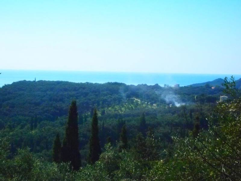 rr492-roula-rouva-corfu-real-estate