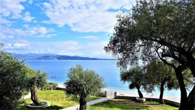 rr2001-roula-rouva-corfu-real-estate