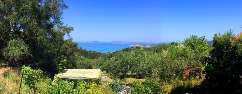 rr2949-roula-rouva-corfu-real-estate