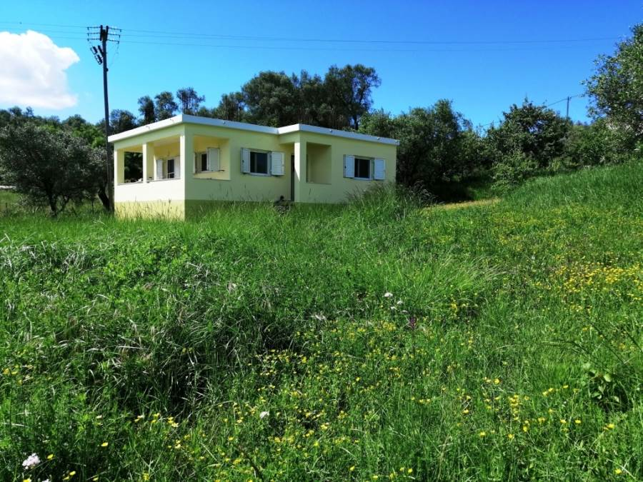 rr3213-roula-rouva-corfu-real-estate