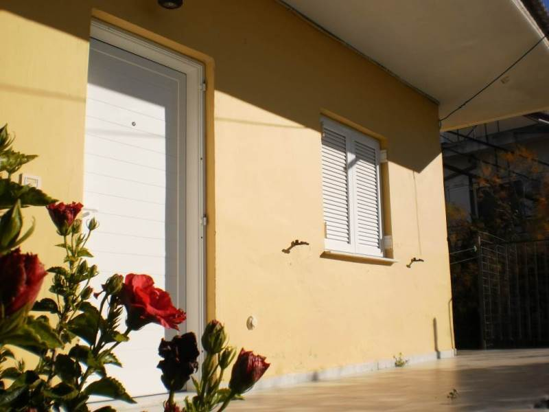 rr2650-roula-rouva-corfu-real-estate