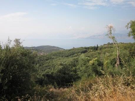 rr1228-roula-rouva-corfu-real-estate
