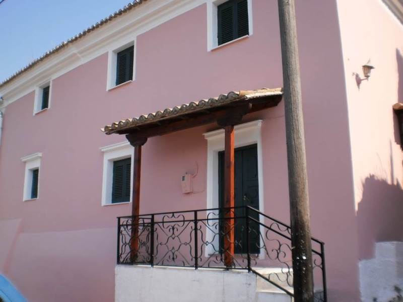 rr2507-roula-rouva-corfu-real-estate
