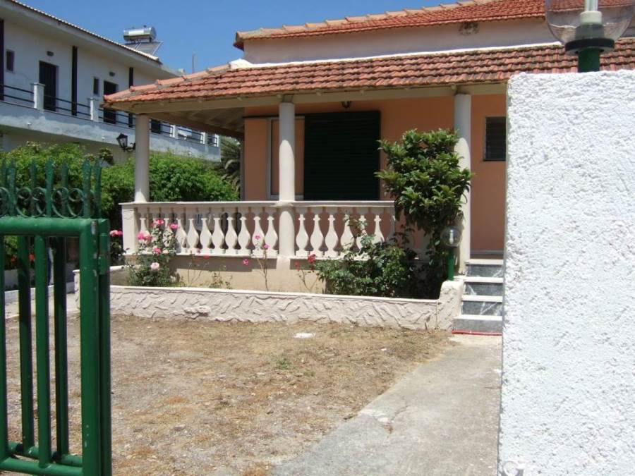rr2717-roula-rouva-corfu-real-estate