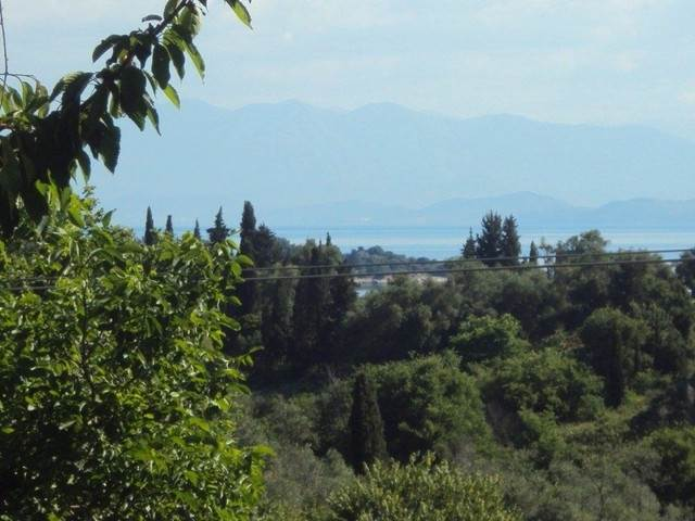 rrl1346-roula-rouva-corfu-real-estate