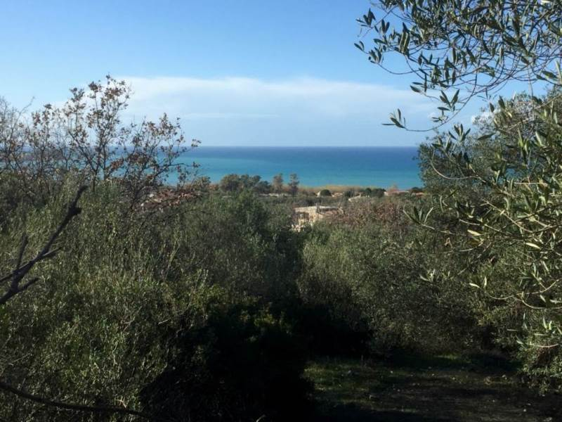 rr2833-roula-rouva-corfu-real-estate