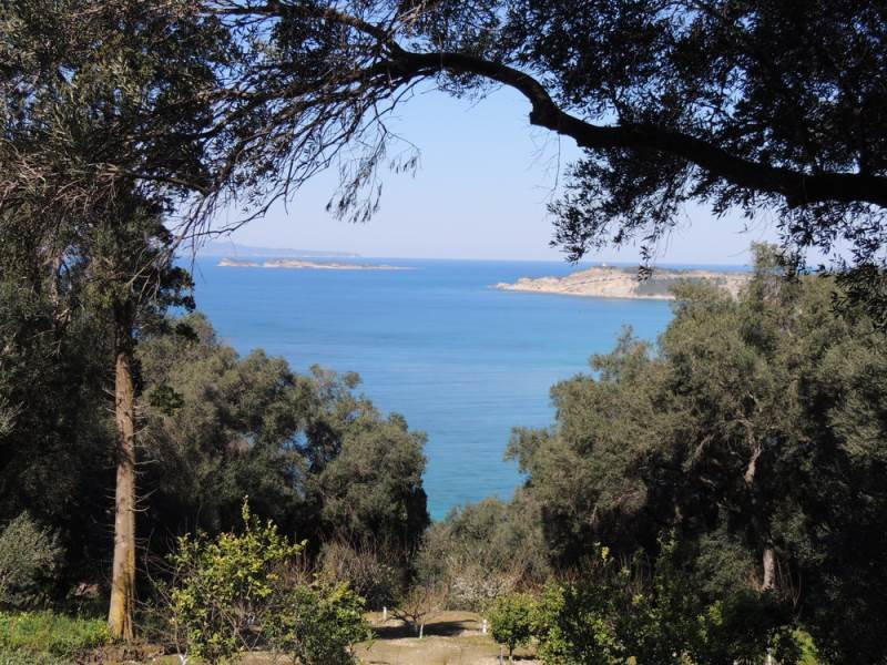rrl1304-roula-rouva-corfu-real-estate