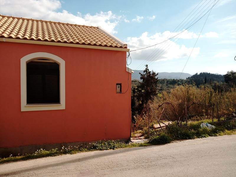 rr2711-roula-rouva-corfu-real-estate