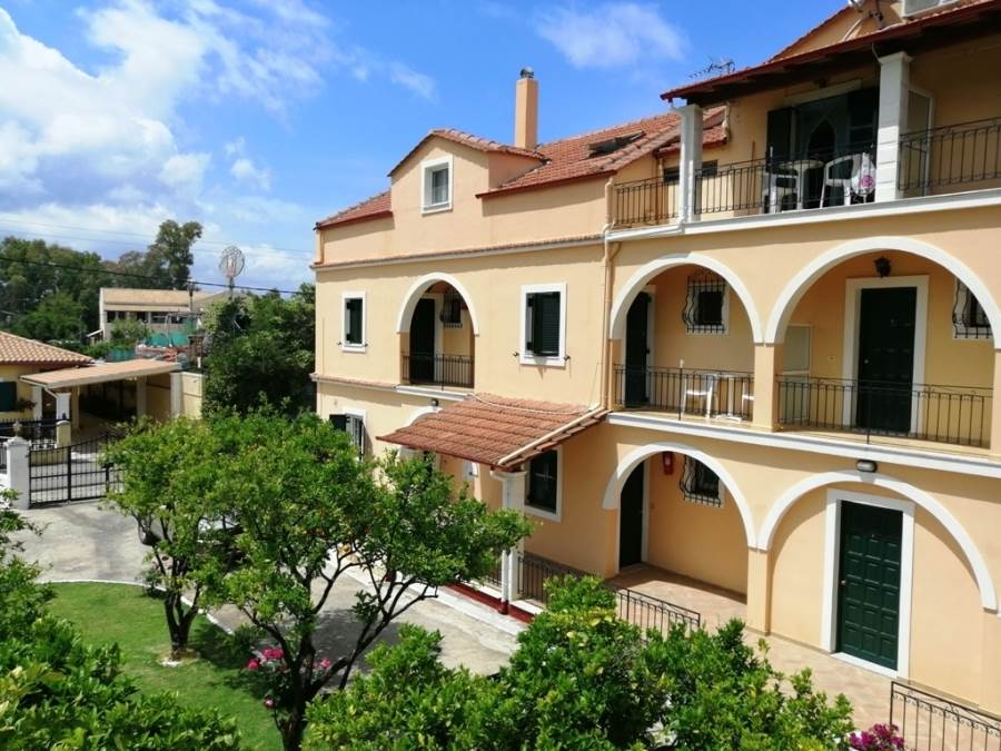 rr3222-roula-rouva-corfu-real-estate