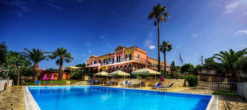 rr2857-roula-rouva-corfu-real-estate