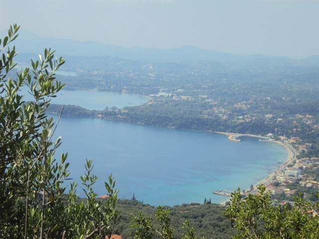 rrl1371-roula-rouva-corfu-real-estate