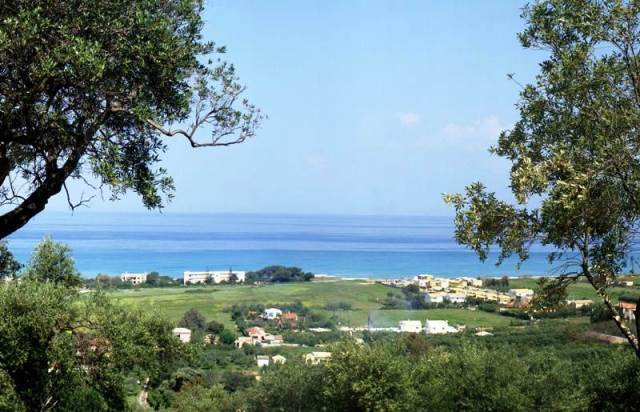 rrl1672-roula-rouva-corfu-real-estate
