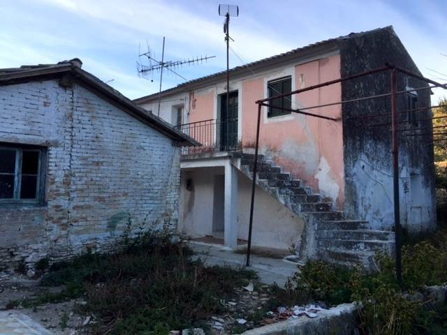 rr2387-roula-rouva-corfu-real-estate