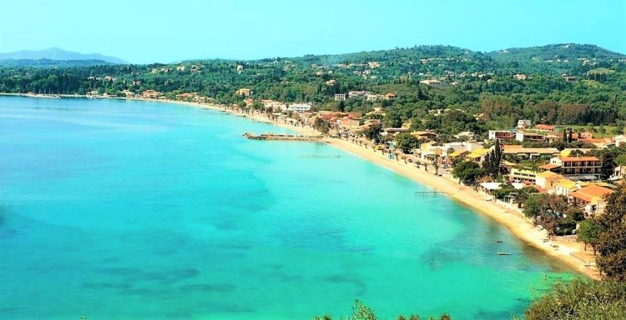 rr3148-roula-rouva-corfu-real-estate