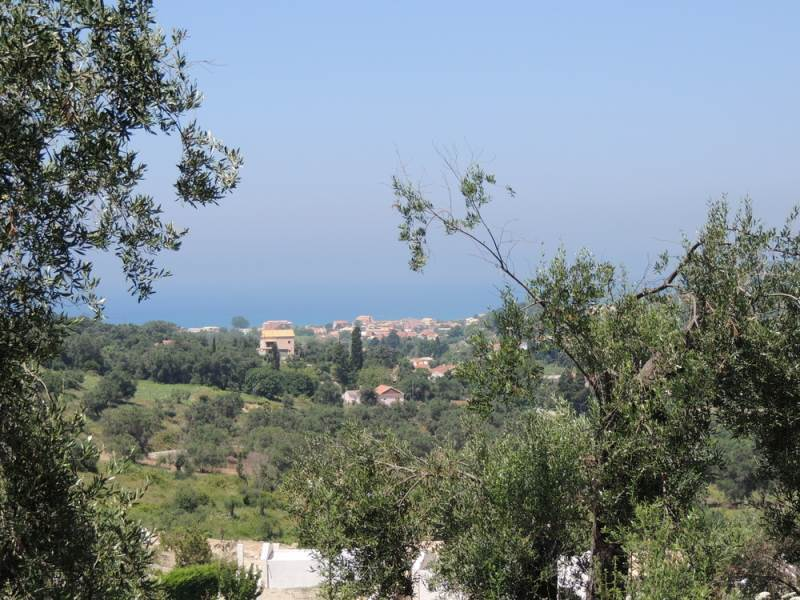 rrl1805-roula-rouva-corfu-real-estate