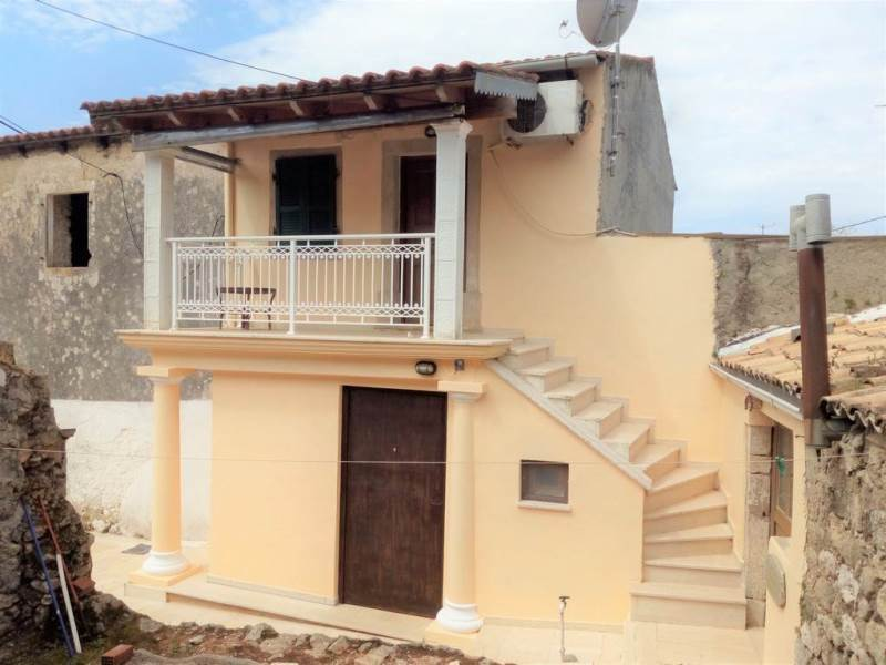 rr2832-roula-rouva-corfu-real-estate