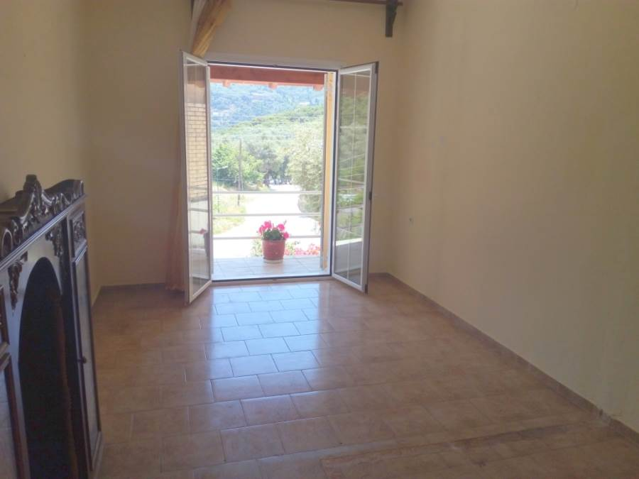 rr3262-roula-rouva-corfu-real-estate