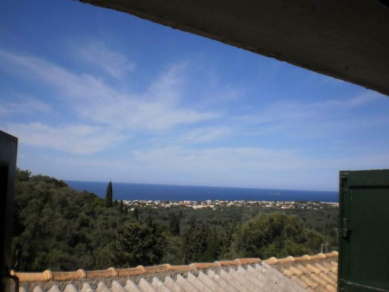 rrl1723-roula-rouva-corfu-real-estate