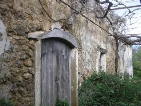 rr1013-roula-rouva-corfu-real-estate