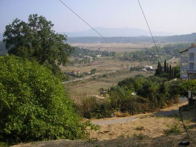 rr1466-roula-rouva-corfu-real-estate