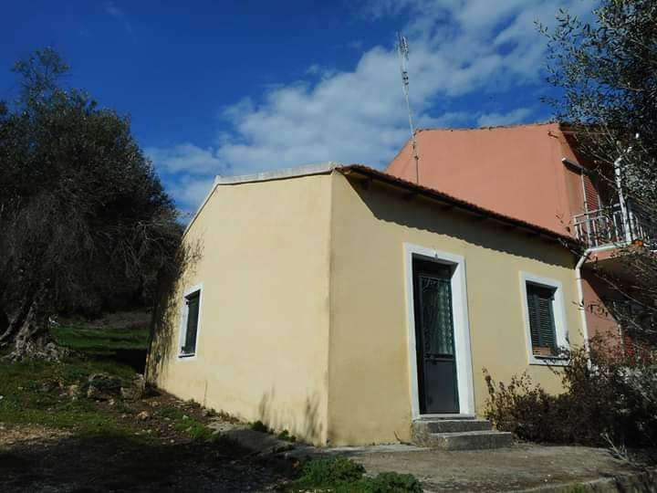rr3203-roula-rouva-corfu-real-estate