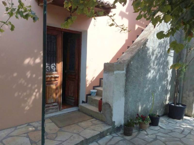 rr2990-roula-rouva-corfu-real-estate