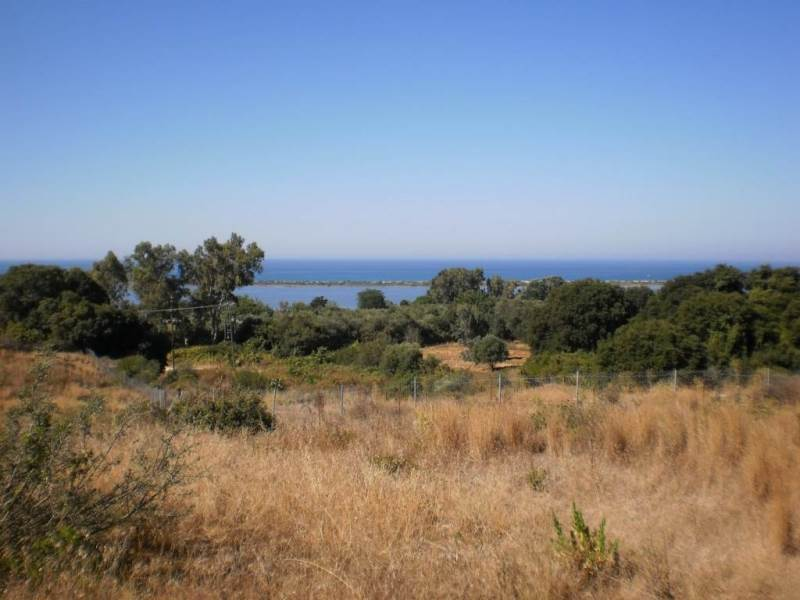 rr2365-roula-rouva-corfu-real-estate