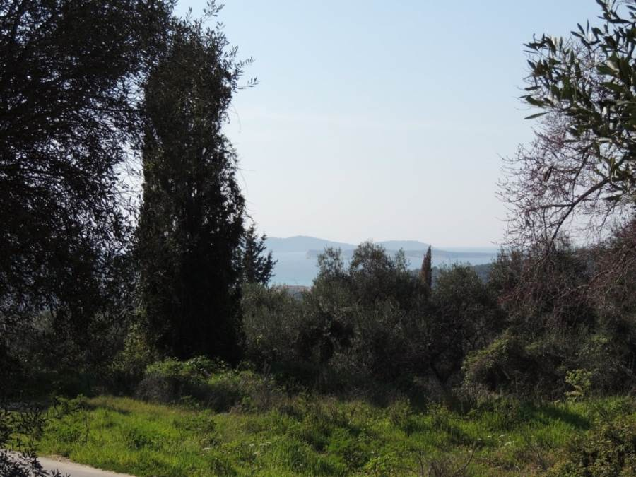 rr3190-roula-rouva-corfu-real-estate