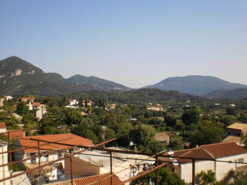 rr2505-roula-rouva-corfu-real-estate