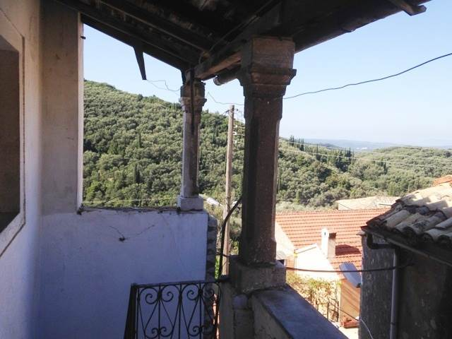 rr1793-roula-rouva-corfu-real-estate