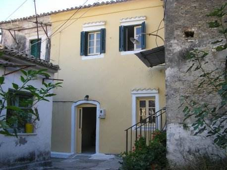 rr326-roula-rouva-corfu-real-estate