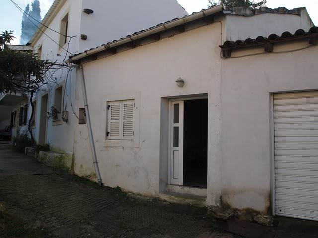 rr779-roula-rouva-corfu-real-estate