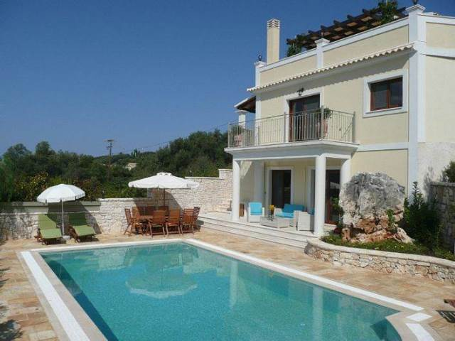 rr2138-roula-rouva-corfu-real-estate