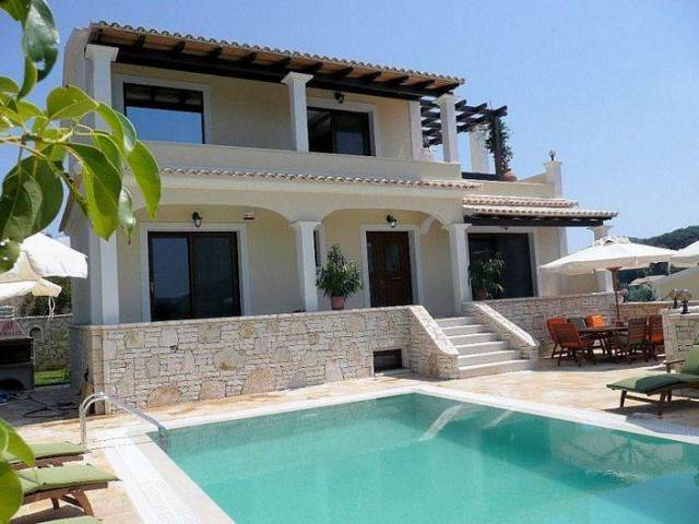 rr2139-roula-rouva-corfu-real-estate