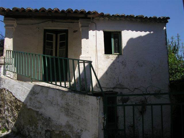 rr119-roula-rouva-corfu-real-estate