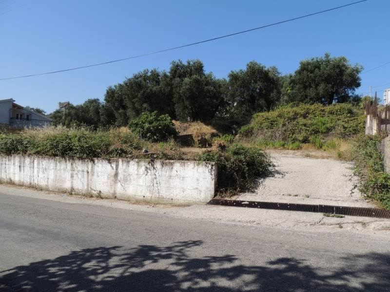 rrl1808-roula-rouva-corfu-real-estate