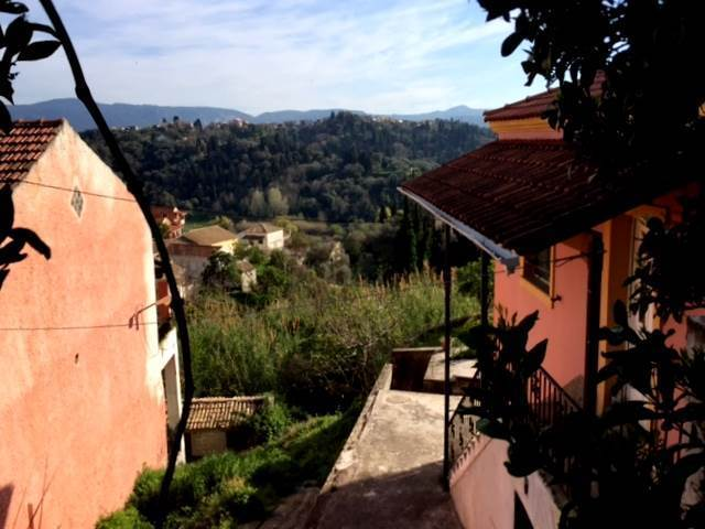 rr2149-roula-rouva-corfu-real-estate