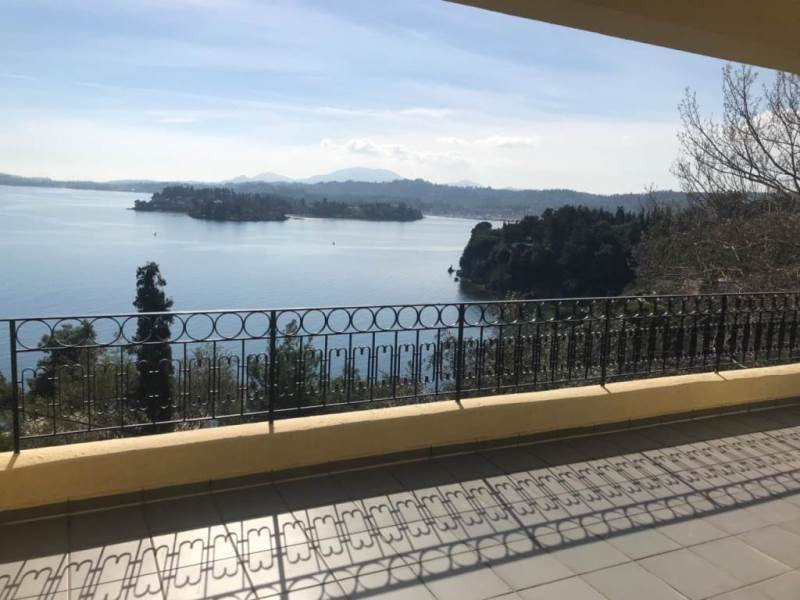 rr2751-roula-rouva-corfu-real-estate