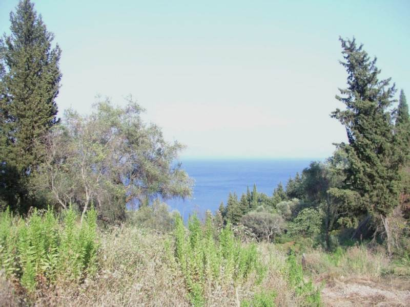 rr3088-roula-rouva-corfu-real-estate