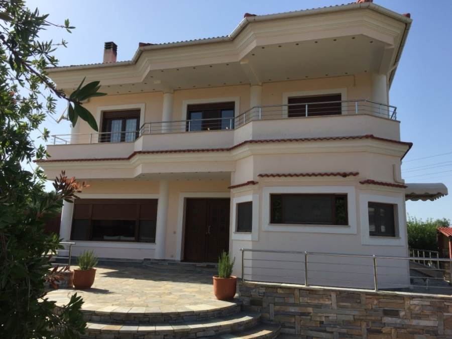 rr3170-roula-rouva-corfu-real-estate