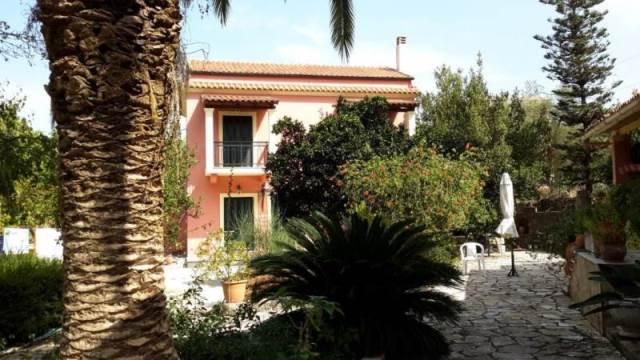 rrl1535-roula-rouva-corfu-real-estate