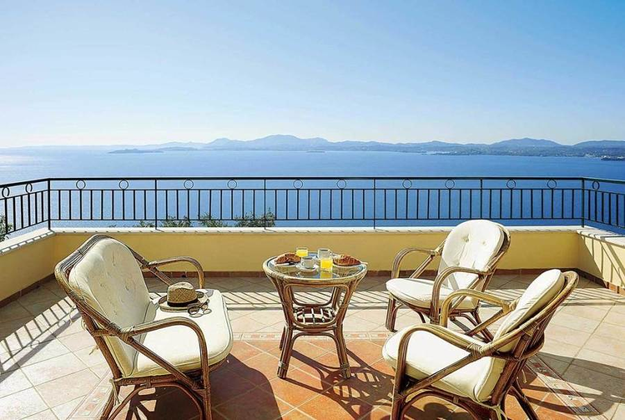 rr2695-roula-rouva-corfu-real-estate