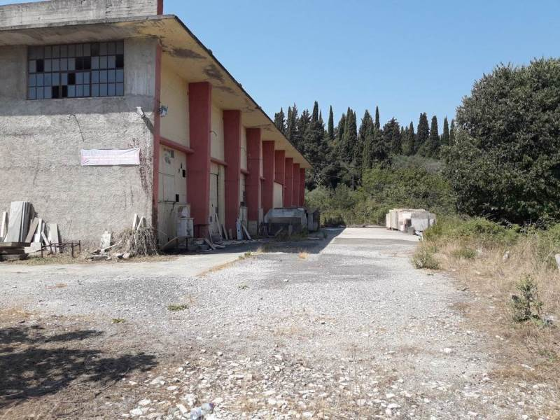 rr2741-roula-rouva-corfu-real-estate
