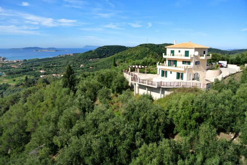 rrl1452-roula-rouva-corfu-real-estate