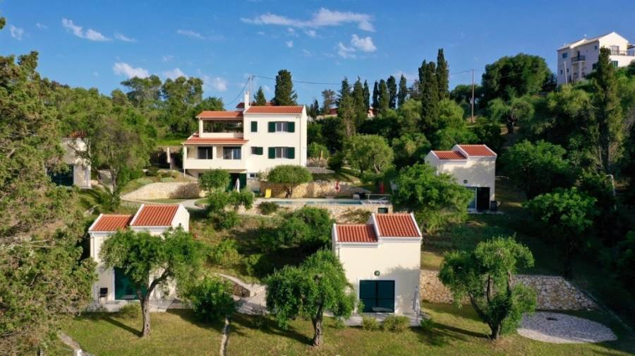 rr1675-roula-rouva-corfu-real-estate